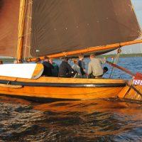 Een-middag-zeilen-op-een-zeilboot