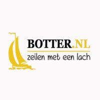 www.botter.nl