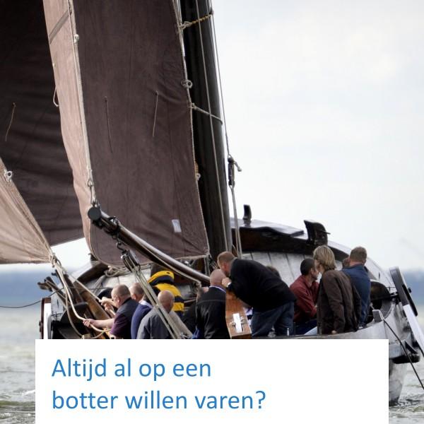 botter.nl-vragen-botter-varen-002
