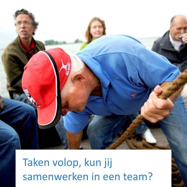 botter.nl-vragen-samenwerken-002