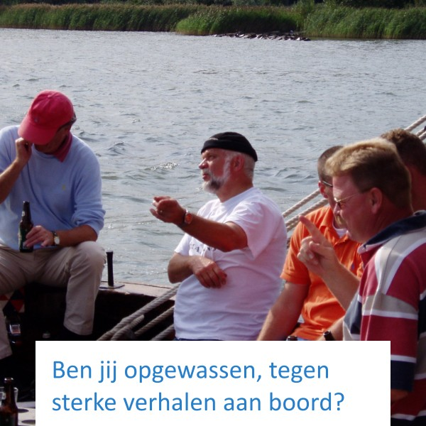 botter.nl-vragen-sterke-verhalen-002