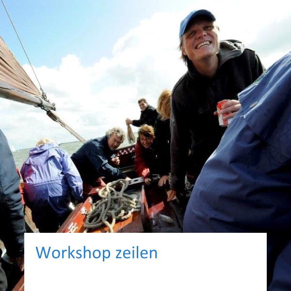 workshop-zeilen-600x600